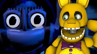SPRING BONNIE PLAYS: Jolly || COMPETITION IS COMING!!!