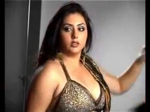 Xxx Mp4 South Indian Actress Namitha Hot Photoshoot Full Length Video 3gp Sex