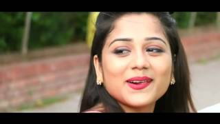 প্রিয়ারে  Bangla New Music Video 2016 By Riaz Liton   PRIYA RE   Bangla Music Video HD  2016