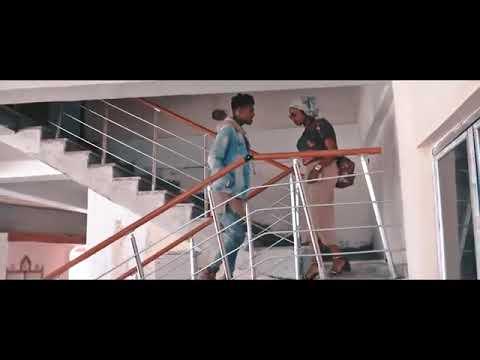 Xxx Mp4 Oromo Muca New Rap 2019 X S 3gp Sex