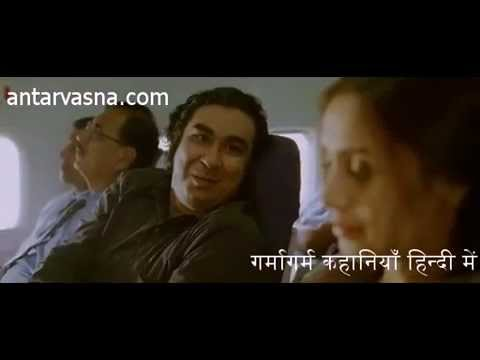 Xxx Mp4 Sexy Rani Mukharji Tell That Gaand Phat Jati Hai 3gp Sex