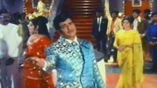 Devudu Chesina Manushulu Movie || Vinnaraa Video Song || NTR, Krishna, Jamuna
