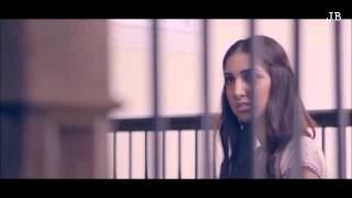 Banda Ban Ja | Garry Sandhu | FULL REMIXED BY DJ HANS | Video Mixed By Jassi Bhullar