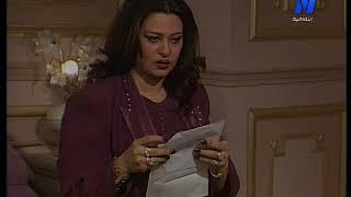أوراق مصرية جـ1 ׀ صلاح السعدني – هالة صدقي ׀ الحلقة 12 من 33 ׀ التوكيل الشعبي