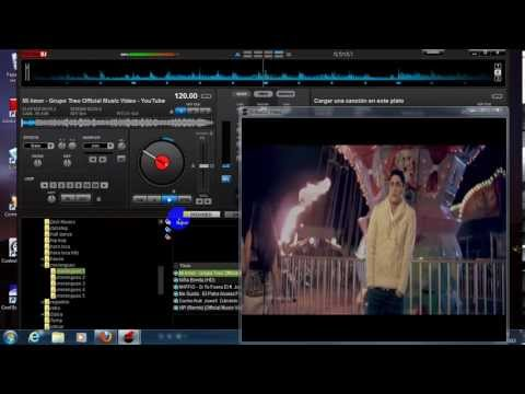 Xxx Mp4 Problemas Con Virtual Dj Videos En 1080 Solucionado 3gp Sex
