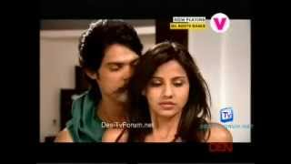 TaaRey scene february 20th part2.mp4