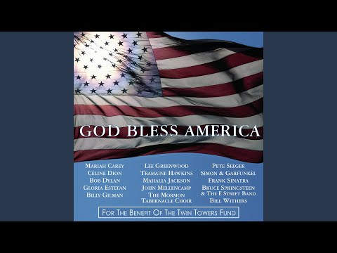 Download God Bless America