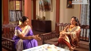 Episode 400: Jyothi Telugu TV Serial - AVM Productions