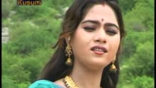 Daanveer Raja Chandan - Songs Compilation - Rajasthani Movie