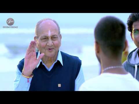 XXX Detergent Soap Telugu Ads ,Telugu ad films,Telugu Ad Commercials, Ad Film Production House