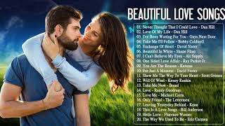 Most Beautiful Love Songs About Falling In Love Collection - Best Romantic Love Songs Of All Time