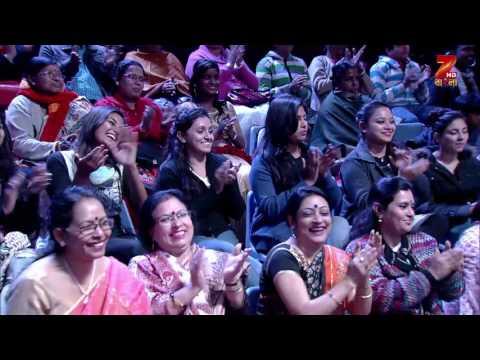 Apur Sangsar - Episode 5  - February 3, 2017 - Webisode