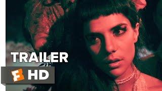 The Forbidden Room Trailer 1 (2015) - Mathieu Amalric, Roy Dupuis Movie HD
