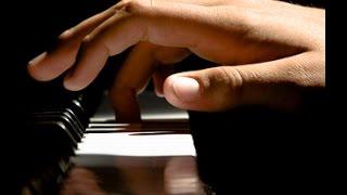 Modul 6  Chord dan Melodi dengan Tangan Kanan