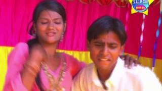धीरे से मजा लेला कांच बा उमरिया Singer Kiran Singh, DHIRE SE MAJA LELA KACHI BA UMARIYA