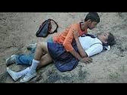 Xxx Mp4 बच्चे वीडियो से दूर रहे ¦ आप अपनी हँसी को रोक नही सकोगे 100 Gurantee 3gp Sex