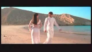 Jab Tak Rahega Seene Mein Dil - a Music video.mp4