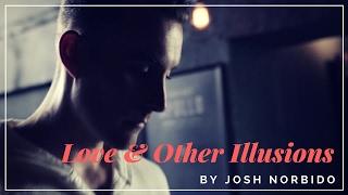 Love Story Deck Performance | Love & Other Illusions | Artist - Josh Norbido