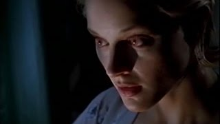 Teri Polo: 'House of Frankenstein' TV Miniseries (1997)