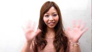 2012.12.8【PREMIUM】神ユキちゃんイベント終了後コメント☆