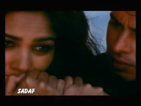 AAP KE PYAR Main....Dino Morea & Molini Sharma Hot song. Movie ..#Raaz  #Bollywood song ..