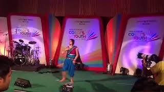 Humko Aaj Kal Hai Intezaar (HD) - Madhuri Dixit - Sailaab Performed By Priyanka Jha