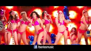 Desi Look Video Song   Ek Paheli Leela 2015 1080p HD BDmusic25 Info