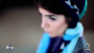 Alireza Niak - Delkhoshi [official music video][HD]