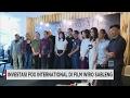 Investasi Fox International di Film Wiro Sableng
