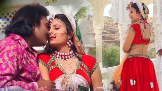 HD 16 बरस उम्र हमारी ॥ Latest Romantic Hot Song || Rajasthani Song 2016 || Marwadi Exclusive Song