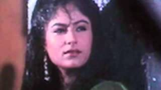 Thehre Hue Pani Mein Kankar Na Maar Sanwri HD With Lyrics - Kumar Sanu - YouTube