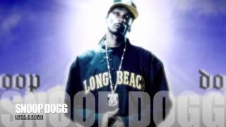 2pac ft. Snoop Dogg - Funk Baby [HD]