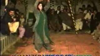 Nagan saaz dance.mp4