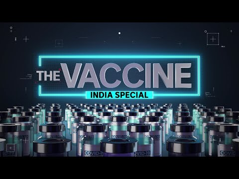 The Vaccine India Special COVID patients told to go to army hospitals as record cases are reported