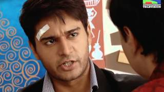 Byaah Hamari Bahoo Ka - Episode 95 - 8th October 2012