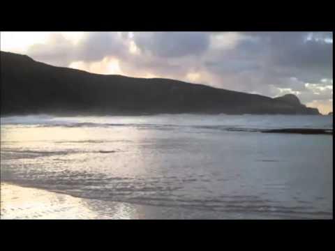 Exequiel Gomez  - Arte (Nico Ferrero Remix)
