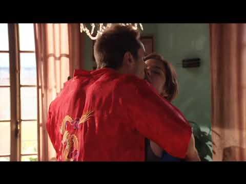 "Teresa y Robinson se van ""con calma"" | Las Vega's"