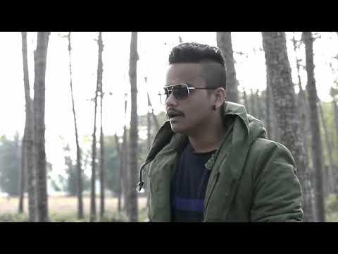 Xxx Mp4 Bas Ek Baar Promo Video Covered By Rub Boruah 3gp Sex