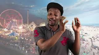 Top 10 Scariest Amusement Park Accidents