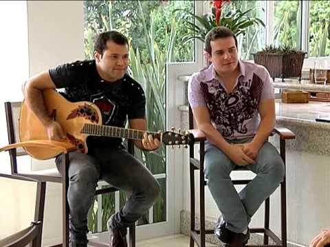 Marcos & Belutti e Bruno Bruno & Marrone no Rota Sertaneja.