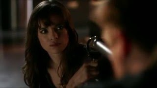 The Flash 2x20 - Zoom Wants Caitlin Darkness HD