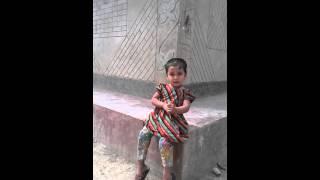 sayma feni bangladesh