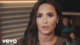Demi Lovato - Honda Civic Tour: Future Now Diary With Nick Jonas ft. Nick Jonas