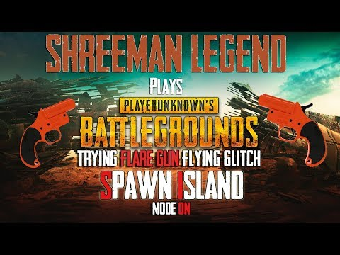 Let s Loot SPAWN ISLAND ll Fun GamePlay ll 12 hours stream