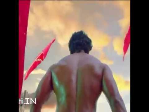 Damru bhojpuri official trailer kheshari lal Yadav 2018