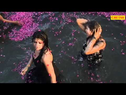 Xxx Mp4 Aa Gai Kulfiwali Do Din Ki Jindgani Aapa Mauj Udavega 3gp Sex