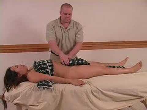 Xxx Mp4 Spa Massage Part 2 3gp Sex