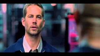 Fast And Furious 6 Full Movie