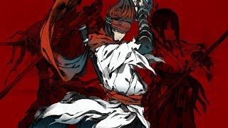 Inside PlatinumGames: The Making of World of Demons