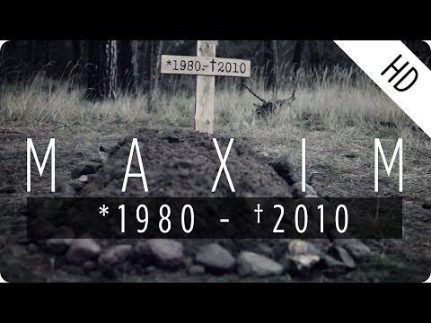 Xxx Mp4 MAXIM 1980 †2010 Official Music Video 3gp Sex